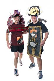 couples witch costume halloween witch decorations halloween witch decorations uk