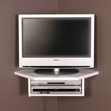 tv stand small tv stand wood fabulous stands for bedroom and