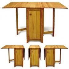 drop leaf kitchen island table drop leaf kitchen island table foter