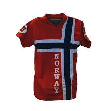 clothing scandinavian gift shop