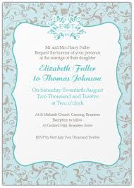 invitation wording etiquette formal wedding invitation wording etiquette lake side corrals