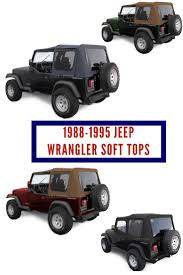 bantam jeep for sale 165 best jeep convertibles images on pinterest jeep convertible