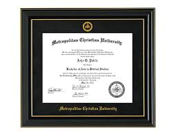 diploma frame size mcu glossy cherry diploma frame large size metropolitan