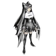 Digimon Halloween Costume Sistermon Digimonwiki Fandom Powered Wikia