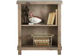 Bookcase For Boys Boys Bookshelves U0026 Bookcases For Bedrooms