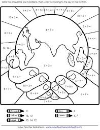 earth day worksheets repinned by pediastaff u2013 please visit ht