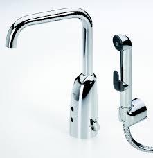 oras electra 6333f washbasin faucet bidetta 6v nordichomeware com