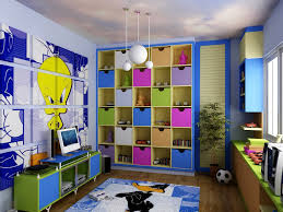 room awesome play rooms for kids room ideas renovation cool at