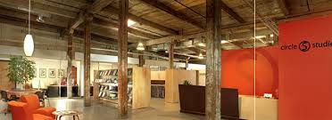 Office Industrial Office Space Awesome Historic Office Interiors Google Search Office Historic