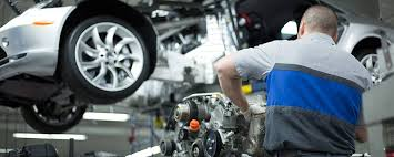 mercedes service offers service a repairs are available mercedes of chicago