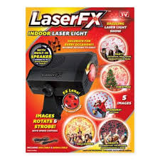 bed bath and beyond black friday buy laser lighting from bed bath u0026 beyond