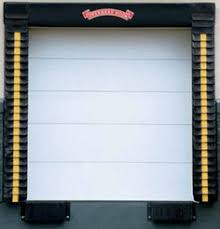 Hill Country Overhead Door The Thermacore Model 596 Is Ideal For Heavy Duty