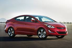used 2016 hyundai elantra for sale pricing u0026 features edmunds