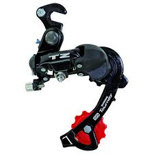 shimano rear derailleur with bracket walmart com
