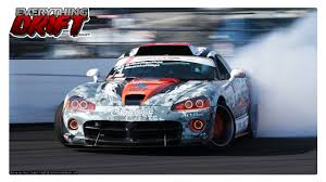 Dodge Challenger Drift Car - everythingdrift com for all your drifting needs tag archives