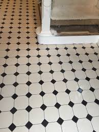 edwardian victorian style tiling 15cmx15cm and 5cmx5cm tiles