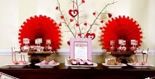 make valentine decorations designcorner