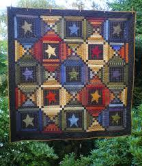 quilt pattern websites quilts