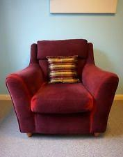 Deep Armchair Next Tub Chair Ebay