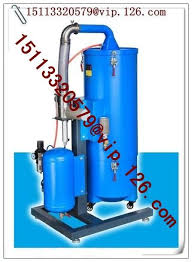 Vaccum Cleaner For Sale Sale Large Dust Collector Central Filter Central Vacuum
