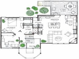tri level floor plans top photo of home architecture tri level floor plans ahscgs