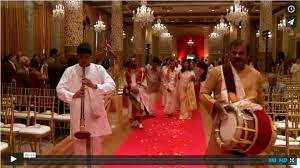 wedding videography chicago chicago indian wedding videographer oak