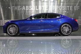 purple maserati here are the answers to the questions everyone u0027s asking about the