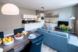 Small Open Kitchen Design 100 Open Kitchen Living Room Design Ideas Open Kitchen