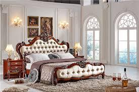 chambre à coucher italienne mode chambre à coucher italien chambre ensemble de meubles