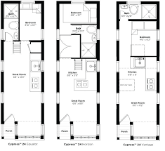 search floor plans house plan search house plans search house floor plan