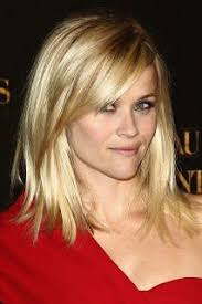 shorter hairstyles with side bangs and an angle 20 easy short haircuts for women everyday hairstyles side sweep