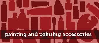 painting and painting accessories cheap joe u0027s art stuff