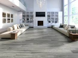 floor and decor location floor and decor wood look tile tiles cleveland taupe 9