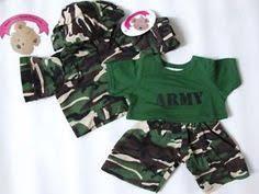 build a clothes for boys build a clothes boys build a teddy clothes boys summer