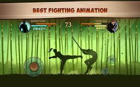 game get rich mod untuk android shadow fight 2 apk mod coins gems download for android ios