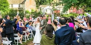 Barn Wedding Venues Ct The Webb Barn Weddings Get Prices For Wedding Venues In Ct