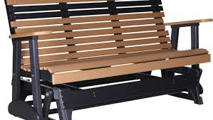 Porch Swing Gliders Bench Patio Furniture In Raleigh Nc Amazing Porch Bench Glider