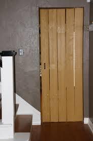Wood Sliding Closet Door by Bypass Doors U0026 Tcbunny 6 6ft Bypass Double Door Sliding Barn Door