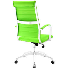Ikea Office Chair Green Apartments Delectable Office Chairs Tall Lime Green Furniture