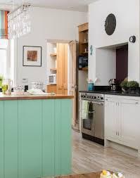 kitchen interiors images 56 best kitchen ideas images on kitchen kitchen ideas