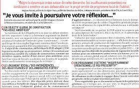 Chambre Ré Ionale Des Comptes Paca E Eux Cm Classe Politique Locale Page 30 Le De Lucien