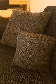 Knit Home Decor 124 Best Crochet Knit Home Decor 2 Images On Pinterest Crochet