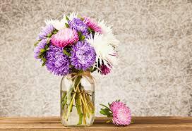 Best Online Flowers Best Value Online Flowers Dentonjazz Com Dentonjazz Com