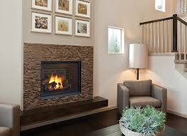 gas fireplaces and inserts walnut creek fireplace