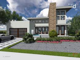 Cool Homes Com by Waycool Homes Approved Builder 20 20 Homes20 20 Homes