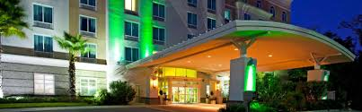 Rooms To Go Outlet Ocala Fl by Holiday Inn Hotel U0026 Suites Ocala Conference Center Hotel By Ihg