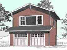 Garage Amazing Garage Plans Design Garage Plan With by Best 25 Garage Plans With Loft Ideas On Pinterest Garage With