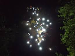 alumnus lighting up an entire country ucla school of