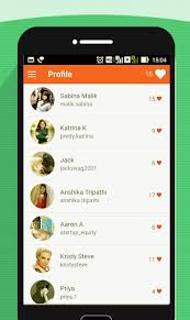 kik messenger 5 5 apk usernames for kik messenger app 1 0 apk android 4 1 x