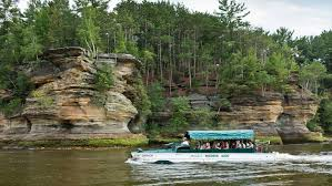 Map Of Wisconsin Dells by Top 10 Wisconsin Dells Wi Hotels 47 Hotel Deals On Expedia Com